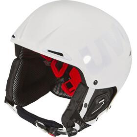 UVEX Jakk+ Octo+ Helmet white